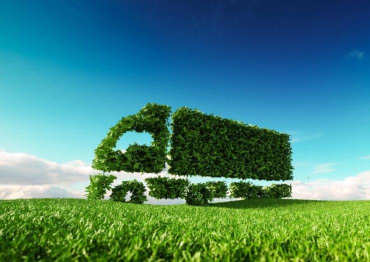 Logistica sostenibile: come implementare GSCM