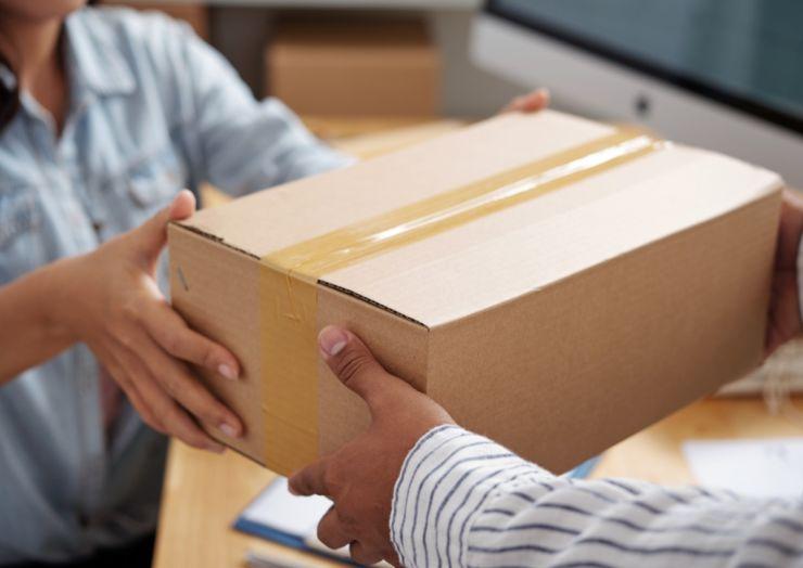 Reverse logistics: quali sono i vantaggi della logistica inversa